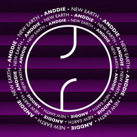 Anddie - New Earth