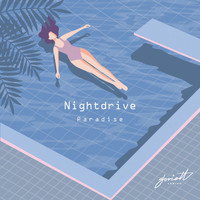 Nightdrive - Paradise