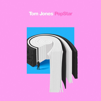 Tom Jones - Pop Star