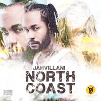 Jahvillani - North Coast (Explicit)