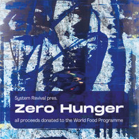 Various Artists / - Zero Hunger