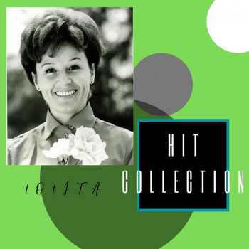 Lolita - Hit Collection