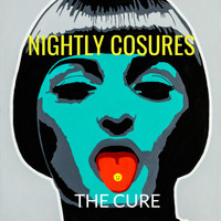 Nightly Closures / - The Cure