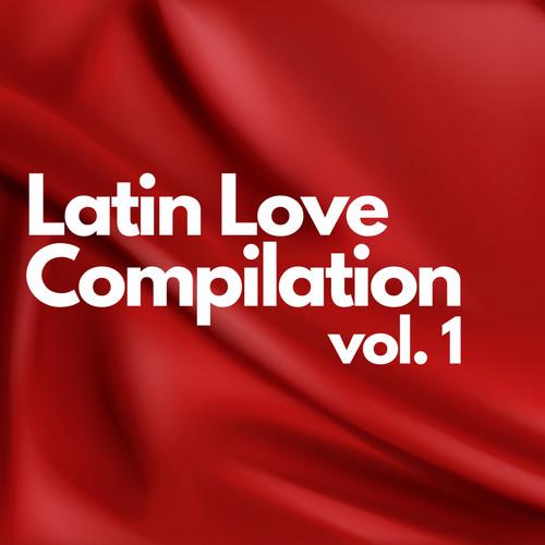 Various Artists MP3 Track Tú y Yo (Radio Edit)