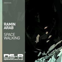 Ramin Arab - Space Walking
