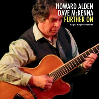 Howard Alden - Further On