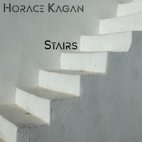 Horace Kagan - Stairs