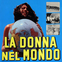 Riz Ortolani - La donna nel mondo (Original Motion Picture Soundtrack / Extended Version)