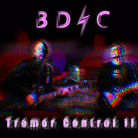 The Bishop's Daredevil Stunt Club - Tremor Control II