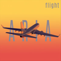 Aria - Flight