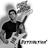Rise of the Silverback - Retribution (Explicit)