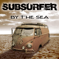 Subsurfer - By the Sea