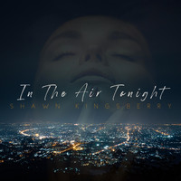 Shawn Kingsberry - In the Air Tonight