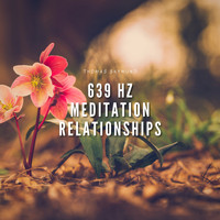 Thomas Skymund - 639 Hz Meditation Relationships
