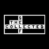 The Self-Collected - Learn to Fall