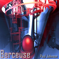 Paul Johnson - Berceuse