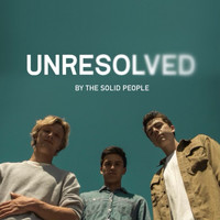 The Solid People - Unresolved
