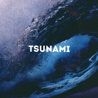 DJ Shadow - Tsunami