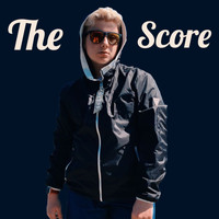 Logan Bishop - The Score