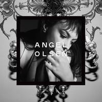 Angel Olsen - Alive and Dying (Waving, Smiling)
