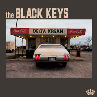 The Black Keys - Crawling Kingsnake