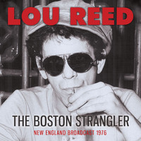 Lou Reed - The Boston Strangler