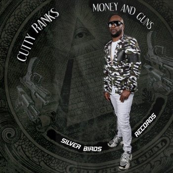 Cutty Ranks - Money and Guns