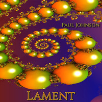 Paul Johnson - Lament