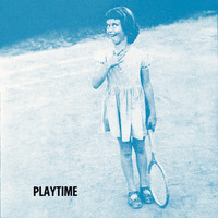 Piero Umiliani - Playtime
