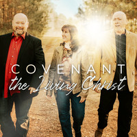 Covenant - The Living Christ