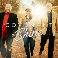 Covenant - Shine