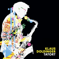 Klaus Doldinger - Tatort (2021 Remastered)