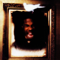 Busta Rhymes - The Coming (Instrumentals & Acapellas [Explicit])