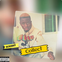 SODMIT - Collect (Explicit)