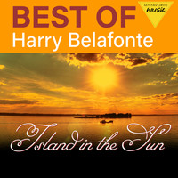 Harry Belafonte - Island in the Sun - Best of Harry Belafonte