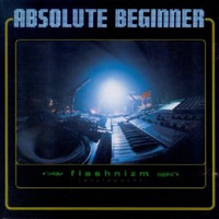 Beginner - Flashnizm