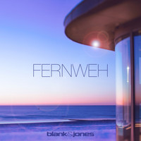 Blank & Jones - Fernweh