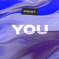 Frost - You