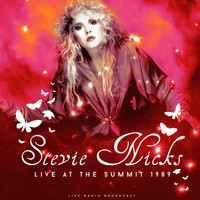 Stevie Nicks - Live at The Summit 1989 (live)
