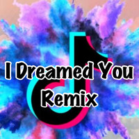 Tendency Challenge - I Dreamed You Remix