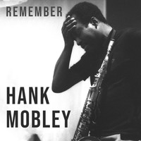 Hank Mobley - Remember