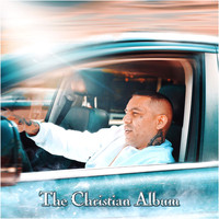 Lucky Luciano - The Christian Album