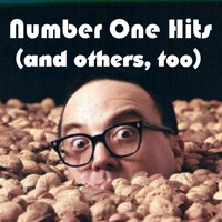 Allan Sherman - Number One Hits (And Others, Too)