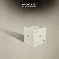 Paul McCartney - McCartney III Imagined