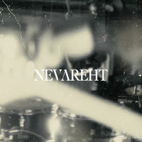Nevareht - Shades