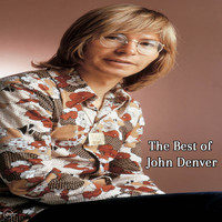 John Denver - The Best of John Denver