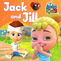 LooLoo Kids - Jack and Jill