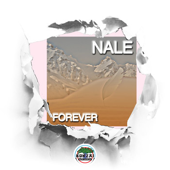 Nale - Forever