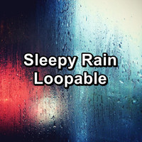 Sleep - Sleepy Rain Loopable