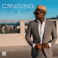 Busy Signal - Cruising